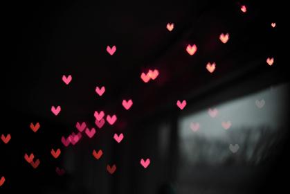 گاهی انسان خودش از خودش خسته میشود.. /دل نوشته/
