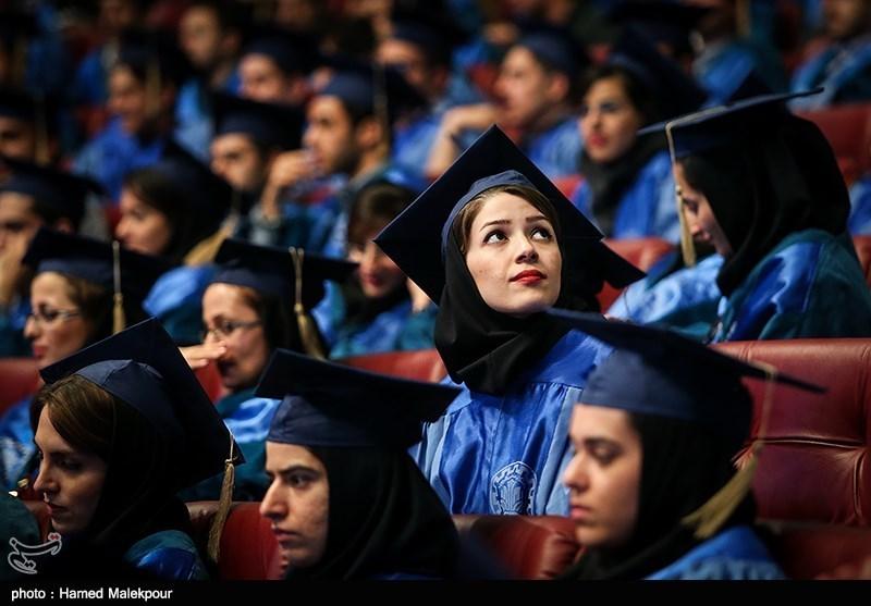 خدا و زن در ایران : پیتر سینگر