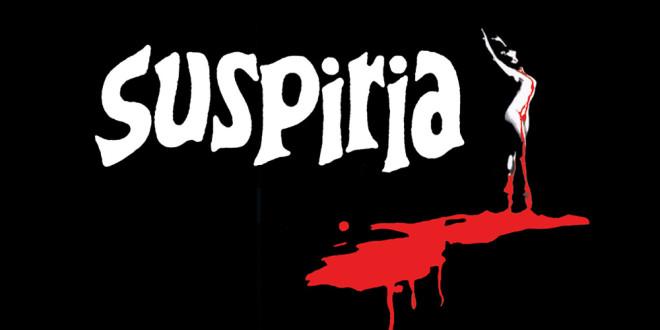 نقد و معرفی فیلم: (Suspiria (1977