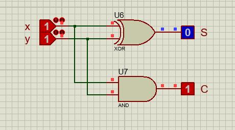 شروع پروژه ساخت یک کامپیوتر از صفر