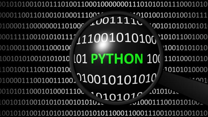 کامپایل و حفاظت از پایتون؛ Cython
