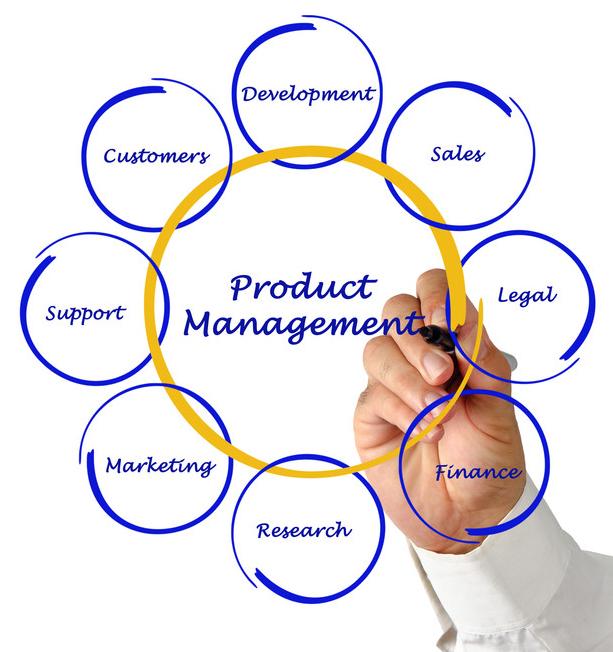من هم می توانم یک مدیر محصول باشم؟