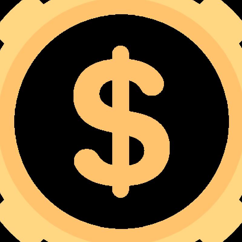 وبلاگ ثروتمندین