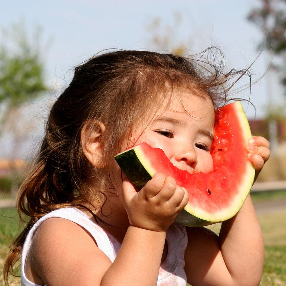 بد غذایی فرزندان یکی از چالشهای مهم والدین (قسمت دوم)