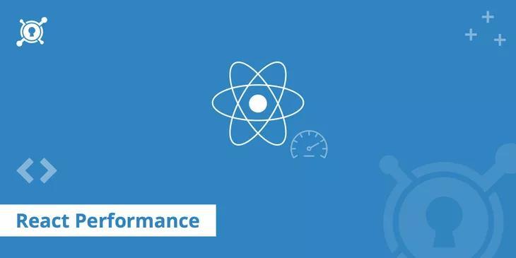 بهینه سازی ری اکت React Performance (ویژگی های جدید ری اکت 16.6)