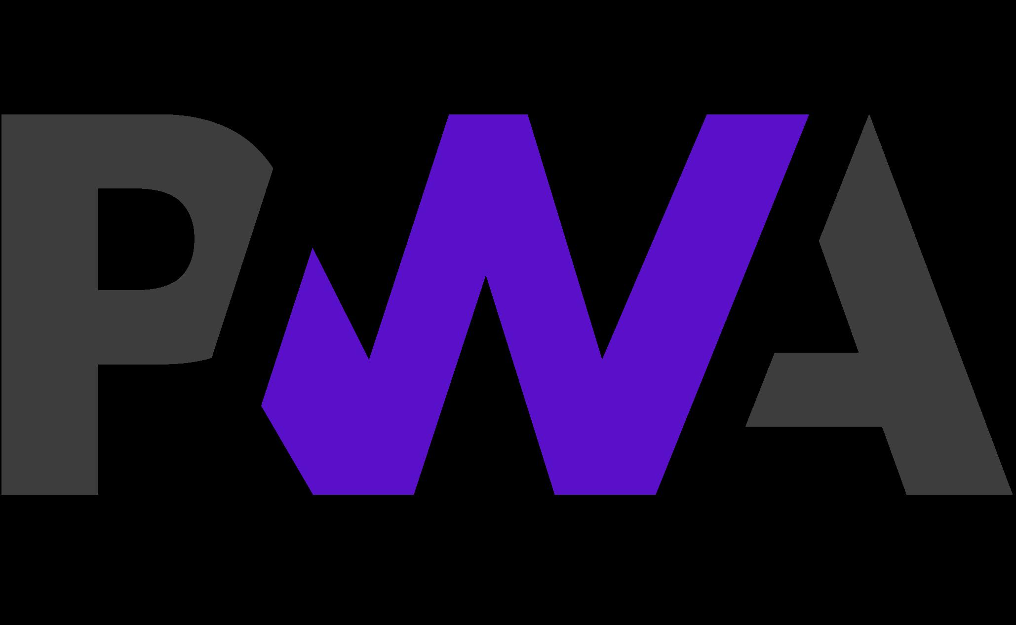 اپکلیشین های پیش رونده (PWA) نقطه پایان برای برنامه نویسان Native