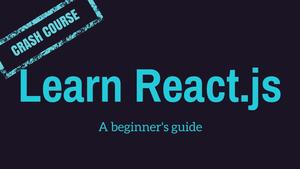 آموزش کتابخانه React