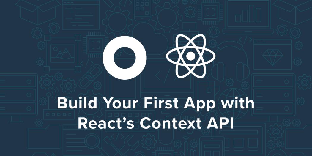 کار با Context Api در React