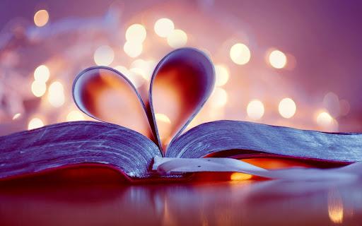 مراقب دلهای همدیگه باشیم، نتیجهی اشتباهاتمون رو میگیریم.