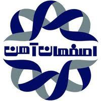 فروش آهن آلات آنلاین (معرفی سایت بازار بزرگ آهن ایران)