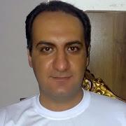 Mohammad Safdel