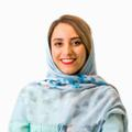 mojgan aboutalebi   مژگان ابوطالبی