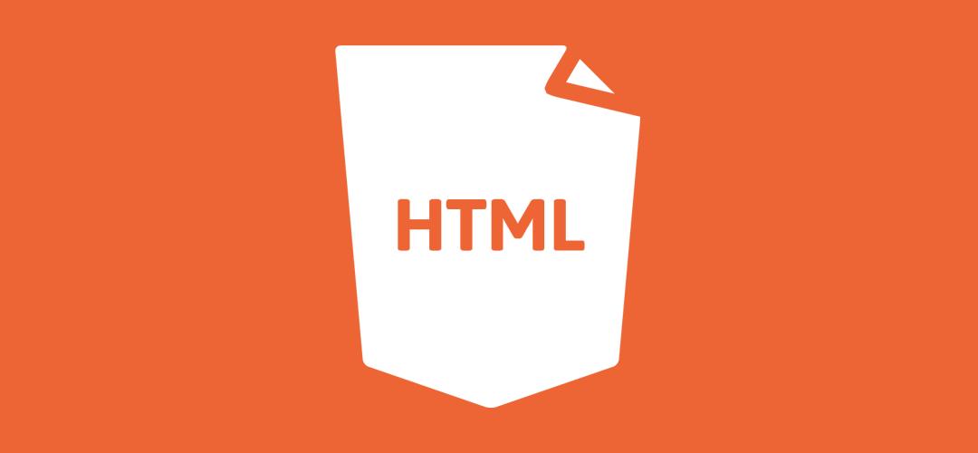 آموزش Html – بخش یک (آشنایی با HTML)