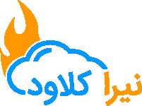 کلاهبرداری سایت نیرا کلاود niracloud.com