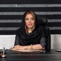 Dr. Marjan Atashi Golestan