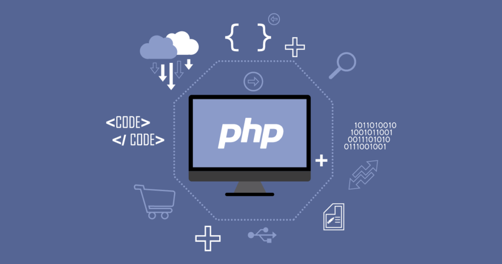یادگیری php - متغیر ها