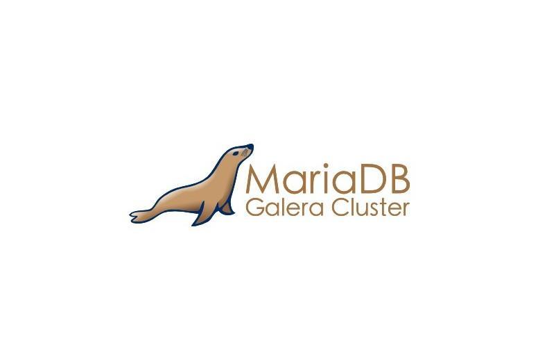 راه اندازی MariaDB Galera Cluster (کلاستر دیتا بیس MySql)