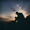 مجید شهبانی
