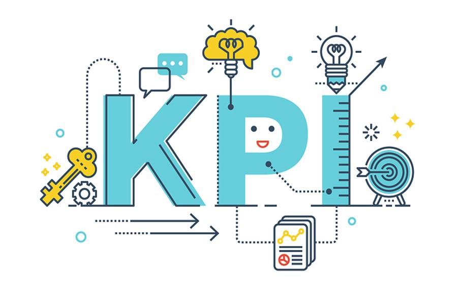KPI - طراحان اید پرداز کاسپین
