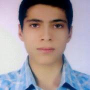 محمد حمزه