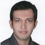 afshin talebi