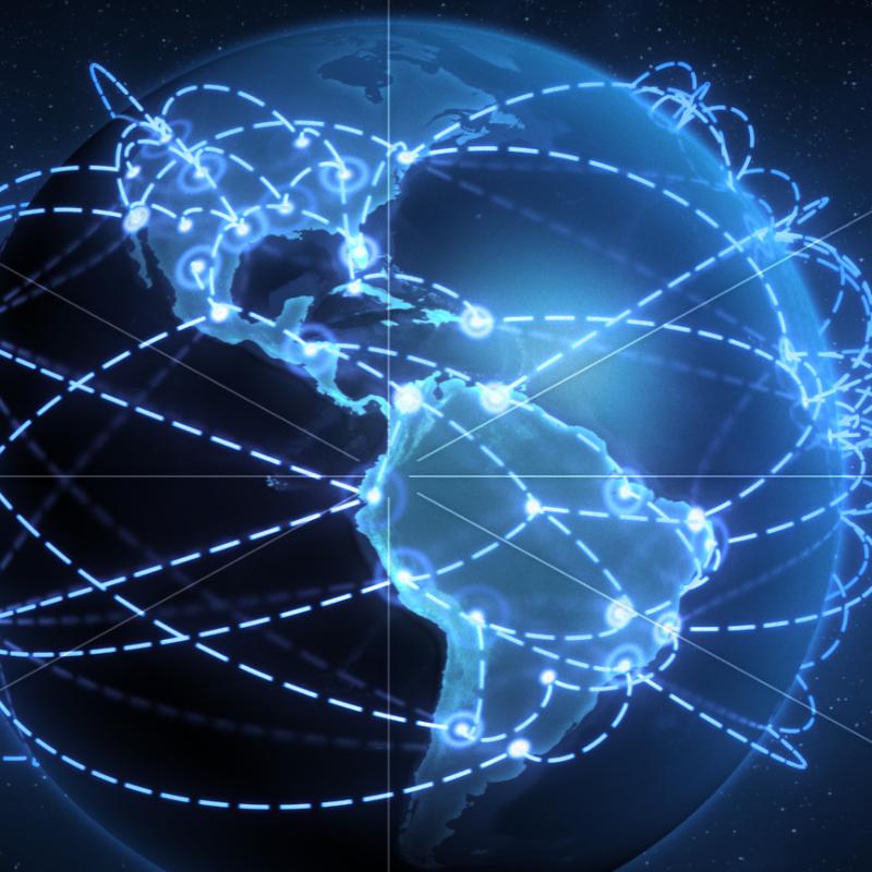 networkcity