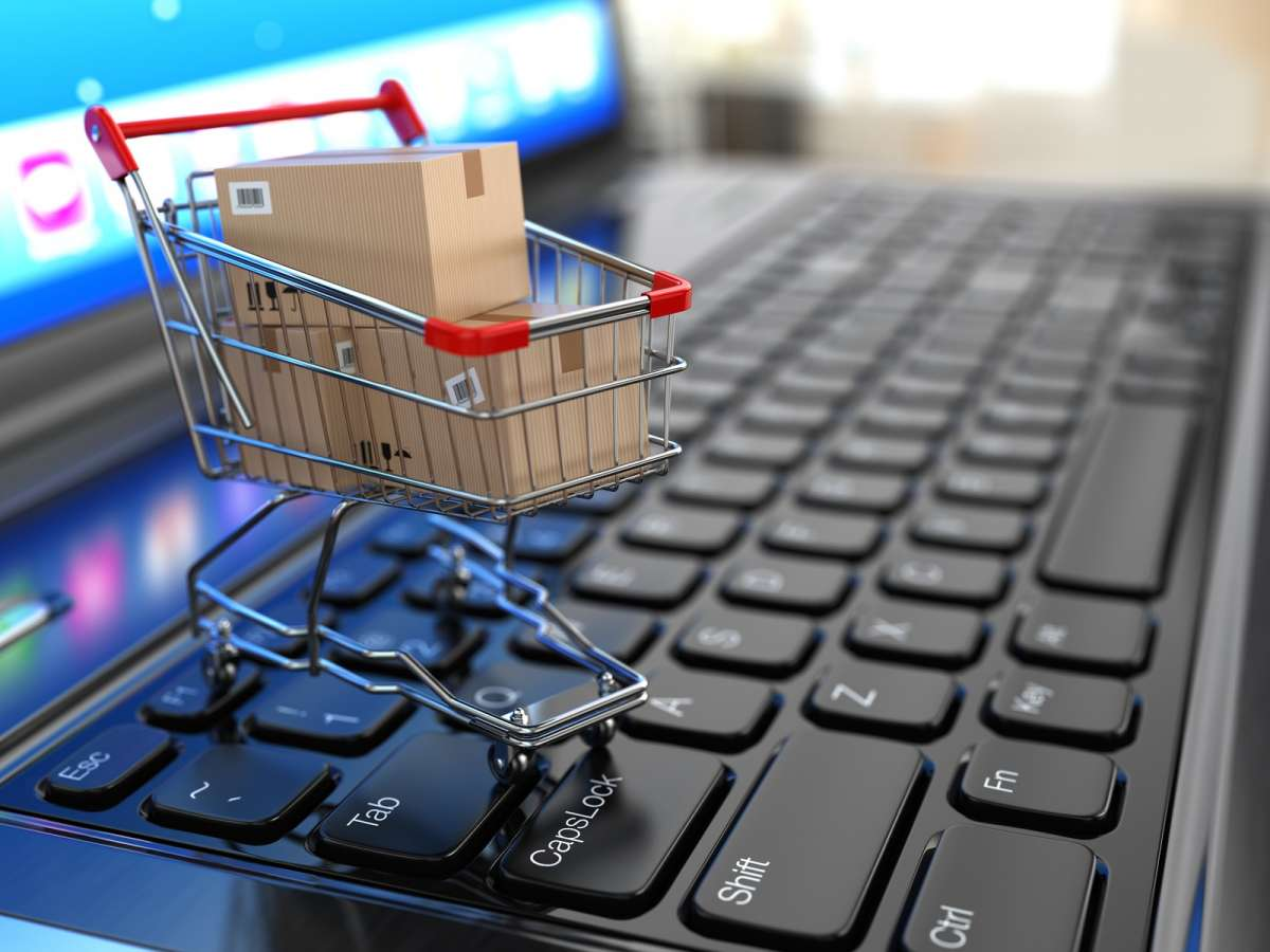 در خرید اینترنتی به چه چیزهایی باید توجه کرد: