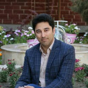 مصطفی جهانگیر (PhD)