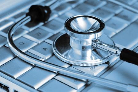 رشته جدید فناوری اطلاعات سلامت برای چه کسانی مناسب است؟