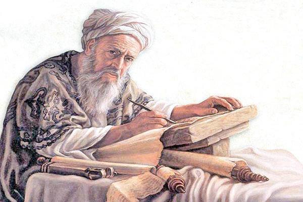 چرا هر چه فرد دانشمندتر و با مهارت تر باشد، متواضع تر می شود؟