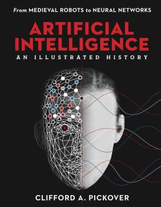 سیر مطالعاتی هوش مصنوعی (ابعاد فنی)