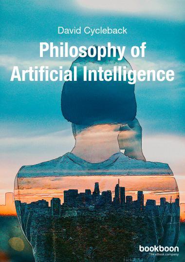 سیر مطالعاتی هوش مصنوعی (ابعاد روان شناختی، اجتماعی و فلسفی)