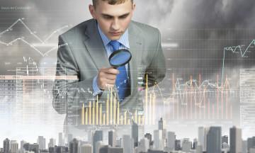 روش های شناسایی فرصت های جدید بازاریابی و کسب و کار