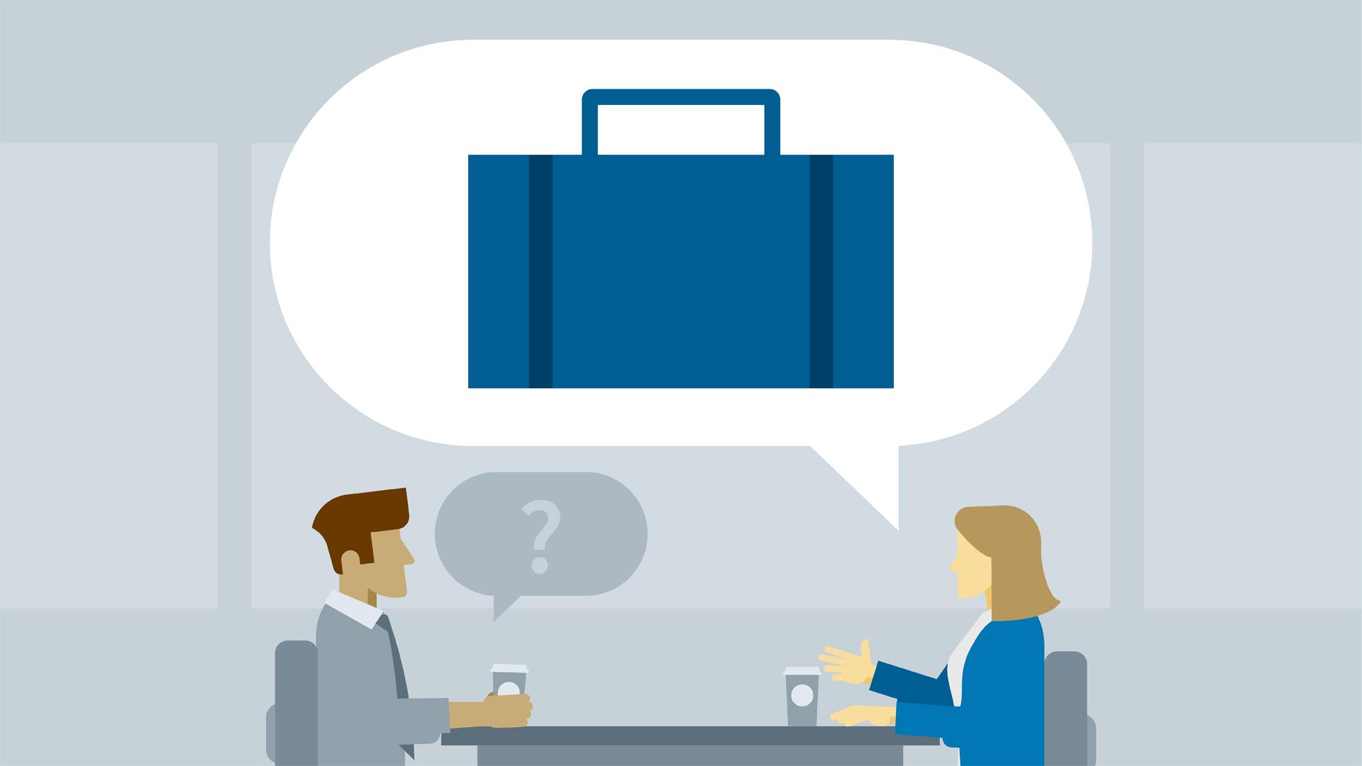 چه کسانی می توانند از مربی و مشاور شغلی بهره ببرند؟