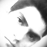 Farhad HP