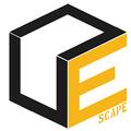 escapecube.video