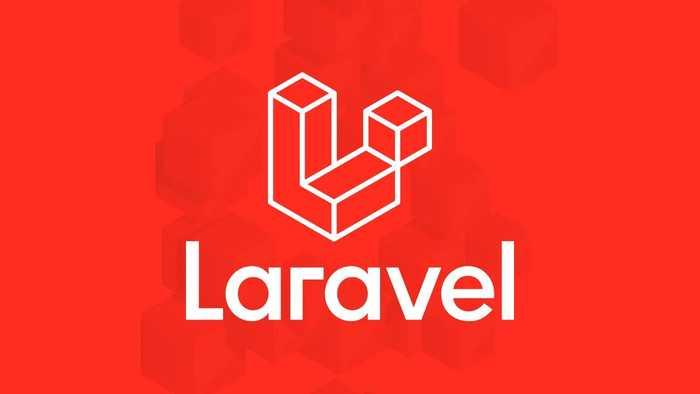 نظرسنجی اولین دورهمی توسعه دهندگان لاراول