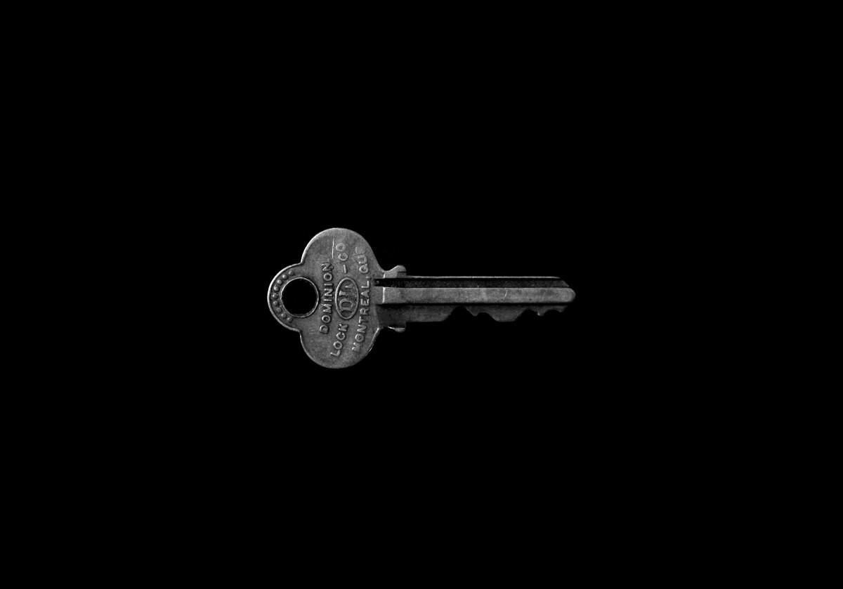 کلید SSH تون رو به Ed25519 ارتقا دهید
