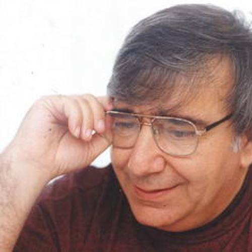 شعری از  شاعر بزرگ جمهوری آذربایجان