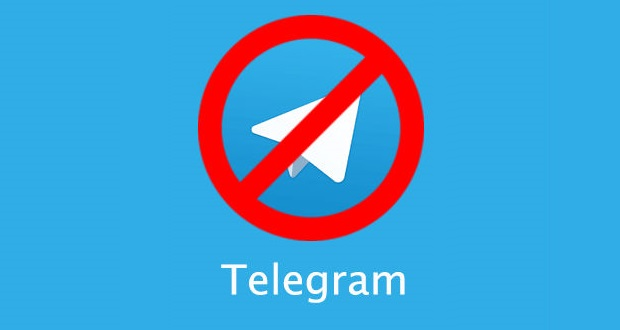 فیلترینگ تلگرام و 10 سوال مهم