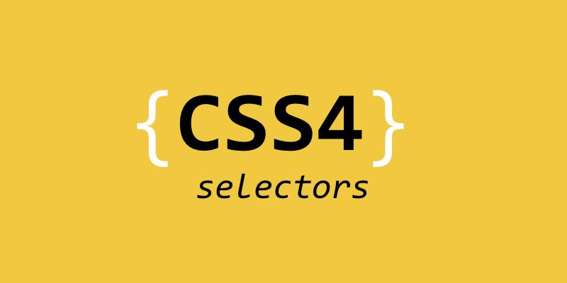 شبهکلاسِ :focus-within در CSS
