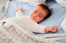 یک، دو، سه بخواب!!