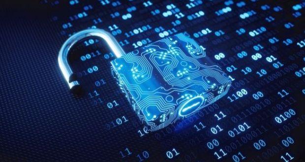 اطمینان از امنیت سایبری و حفظ حریم خصوصی در پذیرش IOT