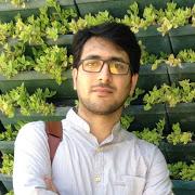 Hamed Ghadiri