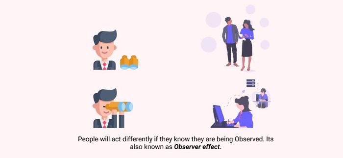 8 سوگیری شناختی تاثیر گذار بر HR - بخش 6