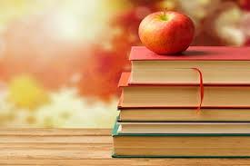 برای بهتر نوشتن کتاب ایرانی بخوانیم یا خارجی؟
