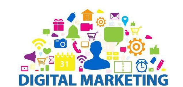 معرفی TAPSTREAM و ADJUST  ، دو ابزار فوق العاده برای کمپین های بازاریابی دیجیتال