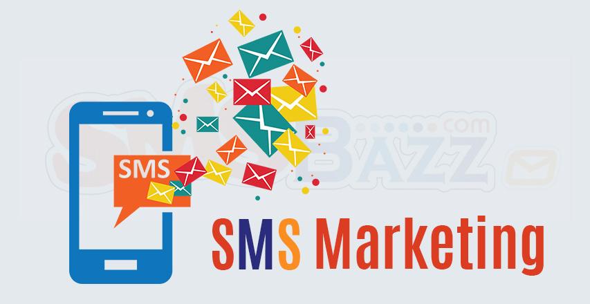 استفاده از SMS مارکتینگ، آری یا خیر؟