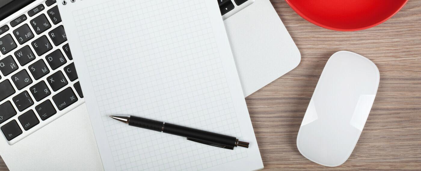 چالش 30 روزه وبلاگ نویسی و چالش هایش