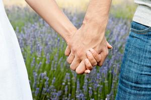 درک درست ازدواج